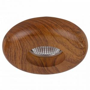 Встраиваемый светильник Lightstar Infanta 002757 012-402