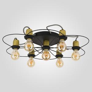 Потолочный светильник 1262 Fiore