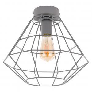 Потолочный светильник в стиле лофт 2296 Diamond