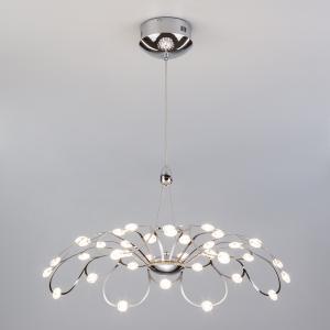 Светодиодный подвесной светильник 440/1