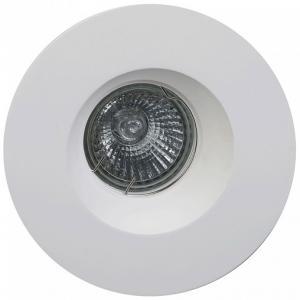 Встраиваемый светильник MW-LIGHT Барут 499010201 019-918