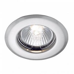 Встраиваемый светильник Markslojd Spotlight 271941 139-195