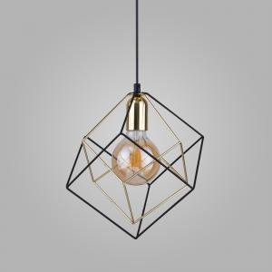 Подвесной светильник 2596 Alambre