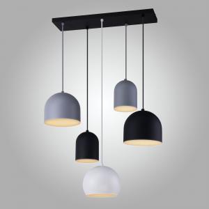 Подвесной светильник 2598 Tempre