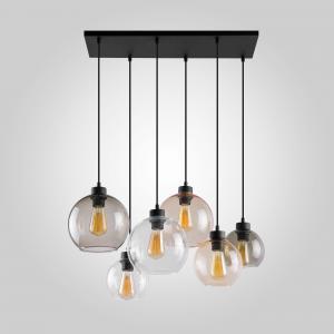 Подвесной светильник 2601 Cubus