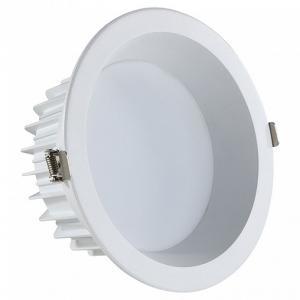 Встраиваемый светильник Kink Light Точка 2139 130-609