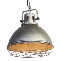 Потолочная светодиодная люстра с пультом ДУ Citilux Паркер CL225240R