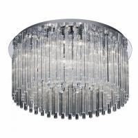 Трековый светодиодный светильник SLV 3Ph Euro сube 152761