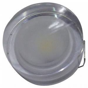 Встраиваемый светильник Kink Light 2146 130-613