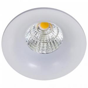 Встраиваемый светильник Citilux Гамма CLD004W0 106-915