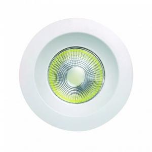 Встраиваемый светильник Mantra Basico Cob C0046 083-559