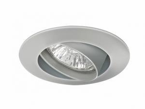 Встраиваемый светильник Paulmann Premium Line Halogen 5778 028-798