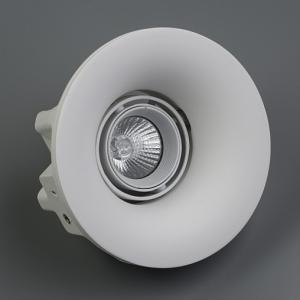 Встраиваемый светильник MW-LIGHT Барут 1 499010401 017-451