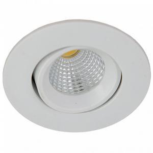 Встраиваемый светодиодный светильник Citilux Каппа CLD0053N 152-900