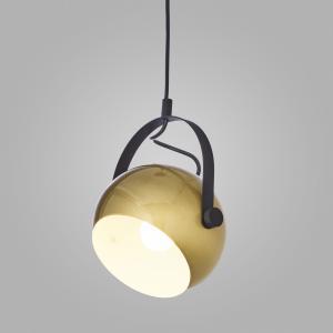 Подвесной светильник 4151 Parma Gold