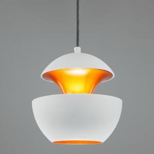 Подвесной светильник 50170/1 белый