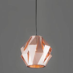 Подвесной светильник с длинным тросом 1 50157/1 золото