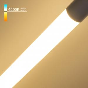 LTG-T8-18W 4200KСветодиодная лампа LTG-T8-18W 4200K